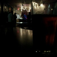 Photo taken at Stillwater Pub by Joe C. on 8/23/2012