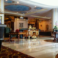 Superb ... Photo Taken At Magna Furniture Boutique By Ayu Dyah P. On 1/19/
