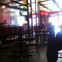 Photo taken at Little Kitchen by Danny V. on 2/20/2012
