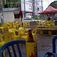 Photo taken at Vidy Verde by João Fabio F. on 11/10/2011
