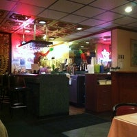 Photo taken at Lee Gardens Chinese Restaurent by Laura F. on 1/13/2012