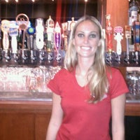 Photo taken at Players Sports Bar & Restaurant by Jeff W. on 8/7/2011