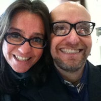 Foto scattata a Gastone da Filippo G. il 3/8/2012