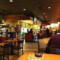 Photo taken at Starbucks by DF (Duane) H. on 1/25/2012