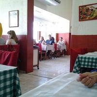 Photo taken at Ciccarino by Thiago F. on 10/23/2011