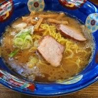 4/14/2012에 K.Ikeda님이 Tenho에서 찍은 사진