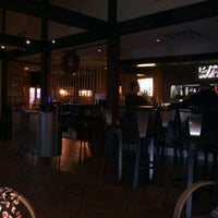 Photo taken at Hibachi of Valley Forge by Edmond on 1/29/2012
