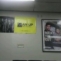Photo taken at Supercuts by Ben J. D. on 1/17/2012