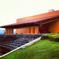 Photo taken at The Westin Resort & Spa Puerto Vallarta by Isra D. on 8/25/2012