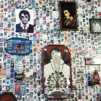 7/24/2011에 Sommer C.님이 Ella's Americana Folk Art Cafe에서 찍은 사진