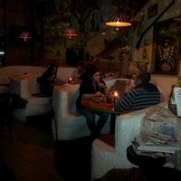Das Foto wurde bei Speedy Gonzales von Oliver K. am 1/27/2012 aufgenommen