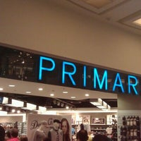 Photo taken at Primark by Anniki on 9/23/2011