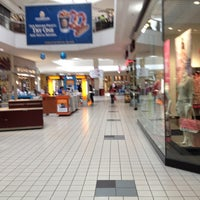 Photo taken at Ingram Park Mall by Lynnwood K. on 5/17/2012