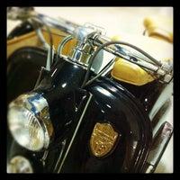 Foto tirada no(a) Shopping Moto & Aventura por Dedi N. em 2/8/2012
