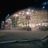 Photo taken at Whole Foods Market by eb s. on 1/24/2012