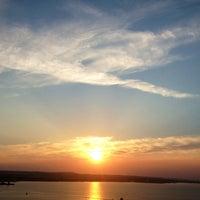 Снимок сделан в Митридат пользователем Яна 8/11/2012