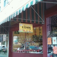 Attractive ... Photo Taken At Kitchens On The Square By Drew W. On 9/18/ ...