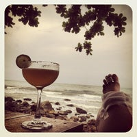 Photo taken at Warapura Restoran by ☀ Alexandra Leto on 4/27/2012