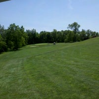 Photo taken at Indian Springs Golf Club by David L. on 5/17/2012