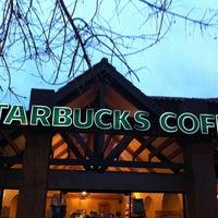 "Photo taken at Starbucks by Fernando ""Krusty"" C. on 8/15/2011"