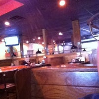 Photo taken at Outback Steakhouse by @AstoriaHaiku on 5/15/2012