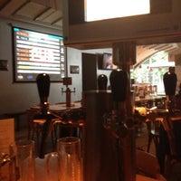 7/13/2012にGregoryがThe Pub Berlinで撮った写真