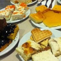 Das Foto wurde bei Bela Vista Café Colonial von Isabela T. am 7/15/2012 aufgenommen