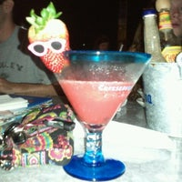 Photo taken at Cheeseburger in Paradise - Pasadena, MD by Shelby W. on 5/13/2011