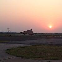 Photo taken at Stillwater Regional Airport (SWO) by Jeff S. on 5/26/2012