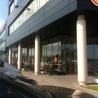 Photo taken at Atputasbazes.lv Office 1 by AtputasBazes.lv on 7/4/2012