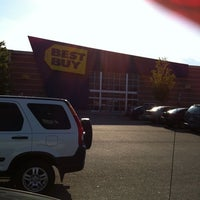 Photo taken at Best Buy by Mike C. on 5/9/2011