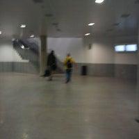 Foto tomada en Intercambiador de Transportes - San Cristobal de La Laguna por Fran M. el 11/14/2011