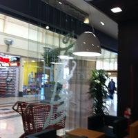 Foto diambil di Ipercoop oleh Gelateria C. pada 2/23/2012