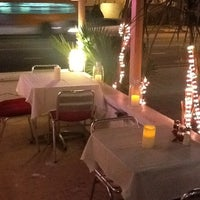 Photo taken at Reyhan Persian Grill by Michael C. on 12/30/2011