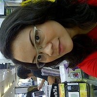 Photo taken at Blackberry Store Service Center by Lilis S. on 9/25/2011