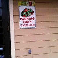Photo taken at Applebee's Grill + Bar by Rebekah L. on 1/11/2012