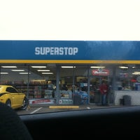 Photo taken at Valero by Justin S. on 11/4/2011