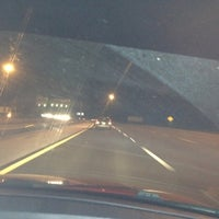 Photo taken at Interstate 75 Exit 329 by $ŦEPҤλ₦łE V. on 12/24/2011