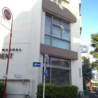 6/26/2012에 Yusuke A.님이 D&DEPARTMENT TOKYO에서 찍은 사진