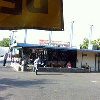 Photo taken at Premier Car Wash by Bob D. on 7/31/2011