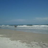 Photo taken at Resort on Cocoa Beach by Samm Y. on 8/18/2011