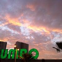Photo taken at Jumbo by Gustavo R. on 10/9/2011