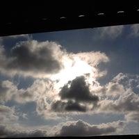 Photo taken at Pescados Dona Bela by Thiago C. on 2/20/2012