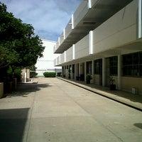 Photo taken at Centro de Estudios de Lenguas Extranjeras by Montsy on 7/3/2012