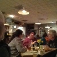 Photo taken at Nicola's Kitchen by Keith M. on 12/11/2011