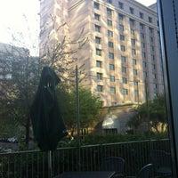 Photo taken at The Ritz-Carlton, Phoenix by Rebecca S. on 6/30/2012
