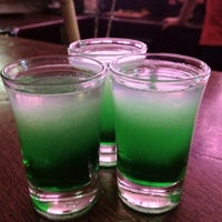 Photo taken at London Pub by Vadim A. on 7/13/2012