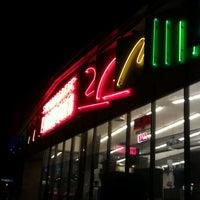 Photo taken at Super Market Liquors by Julieanna D. on 11/23/2011