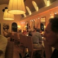 Photo taken at Café & Bar Lurcat by Joan F. on 11/17/2011