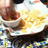 Photo taken at Chili's Grill & Bar by Amy R. on 11/29/2011